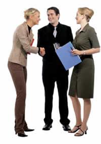 Aqui aprendiras como generar confianza y credibilidad a todo tus prospectosd..