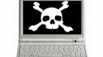 malware_google