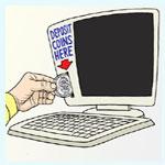 contenidos online